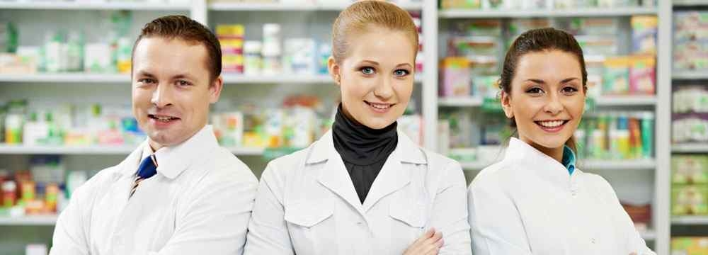 The Advantages and Disadvantages of Being a Locum